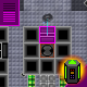omega-space-1-l-the-sighting
