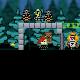 battle-against-doombots-10