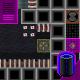 Battlezone Beta 1.0 - by stickman2011