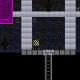 escape-prison