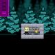 level-teleporter-glitch