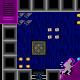 maze-doom-1