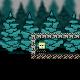 underground-path
