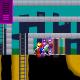 super-underground-mase