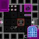 star-wars-battle-arena--techdeck101