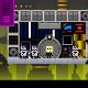 cavern-explorer