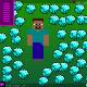 Minecraft - by kira555
