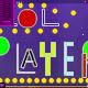 lolplayer-intro