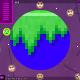 space-invaders-2-dark-invasion