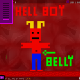 hell-boys-belly