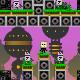 robo-jungle