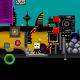 a-small-random-game
