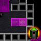 dead-space-demo