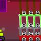 totally-random-physics-game