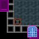 scientist-rescue-3