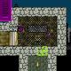 escape-of-the-doom-prison
