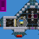 intergalactic-war-2