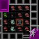 crasy-monkey-game--cmg