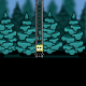 the-longest-ladder