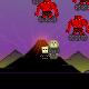 maulten-lava-monsters--land