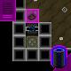 escape-to-the-terminal