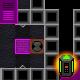 tipton-ship1-escape