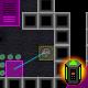 alien-base