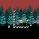 dark-dark-forest