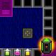 the-reactor