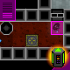 enemy vaults - by viris01