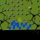 base-assault