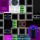 code-mission-542201