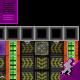 the-conveyor-mansion