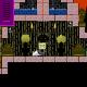 geos-temple