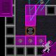 master-maze