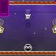 ninja-skull-bomb-survival