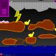 worm-adventures-demo