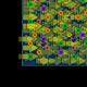 slide-attack-3
