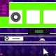 play-the-xbox-3d