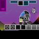 ninja-robot-attack