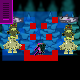 dark-forest-1-water-and-lava-monter