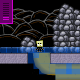 cave-treasure-part-1