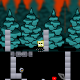 underground-survival-2
