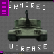 Armored Warfare - by netshark, 2411views