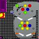 pinball-improved-again