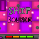 Ship Bounce - by benno98