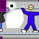 epic-snowball-fight