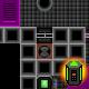 invasion-swarm-2