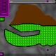 spaceship-run-demo