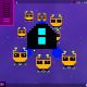 crash-landed-part-20-aliens-omg